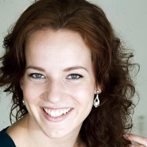 Lied-duo Martha Bosch, sopraan & Laura de Lange, piano